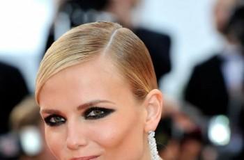 Najpiękniejsze gwiazdy Cannes