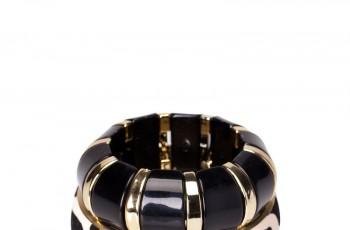 Nowoczesna biżuteria - hit na wiosnę i lato 2012