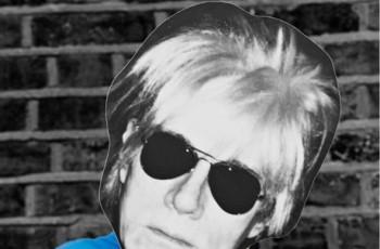 "Pepe Jeans kolekcja ""Andy Warhol"" - trendy jesień/zima 2012/13"