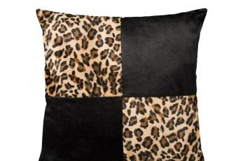 Poduszki do których, aż chcesz się przytulić!
