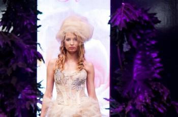 Pokazy mody Gali Moda & Styl