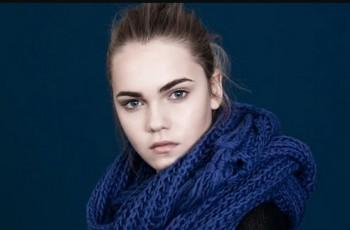 Pull&Bear Basics - kolekcja na zimę 2013