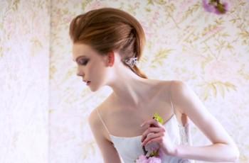 Spódnica i top do ślubu