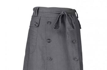 Spódnice i sukienki Jackpot - wiosna/lato 2012