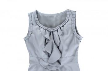 Spódnice i sukienki Tatuum - kolekcja wiosenna 2011