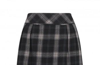 Spódnice od Marks & Spencer - jesień/zima 2010/2011