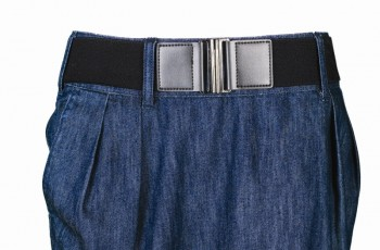 Spódnice Top Secret - kolekcja na zimę 2010/2011