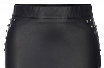 Spódnice Top Secret - wiosna 2013
