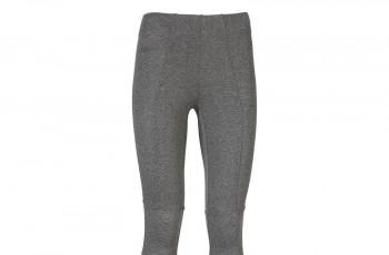 Spodnie damskie InWear - trendy jesienne 2011