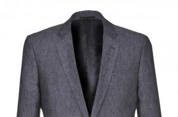 Spodnie i marynarki Top Secret na wiosnę i lato 2012 dla niego