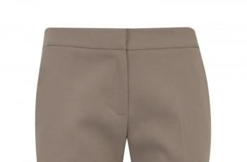 Spodnie od Marks & Spencer - jesień/zima 2010/2011