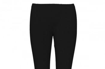 Spodnie Top Secret na jesień - zimę 2012