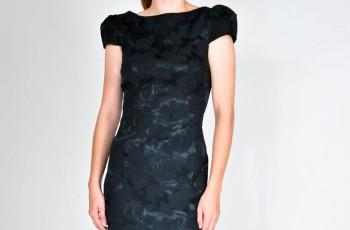 Sukienki Grey Wolf na jesień i zimę 2012/13