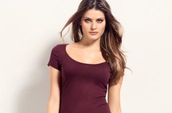 Sukienki H&M na jesień i zimę 2012/13