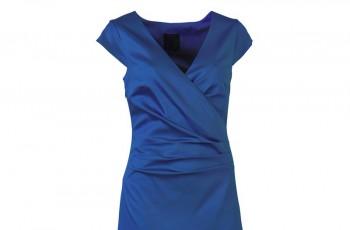 Sukienki i spódnice InWear - moda na jesień 2011