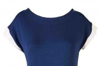 Sukienki i spódnice Solar z kolekcji wiosna/lato 2012