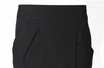 Sukienki i spódnice Top Secret - jesień/zima 2010/2011
