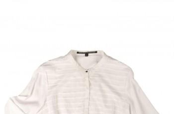 Swetry i bluzki Reporter - damska kolekcja wiosna-lato 2012