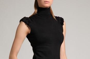 Swetry Orsay na sezon jesień/zima 2011/2012