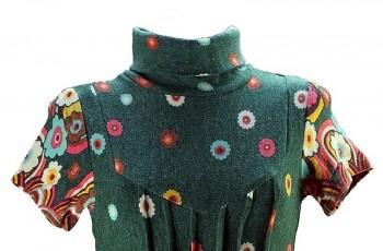 Szafomania - sukienki na każdą okazję