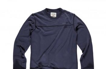 T-shirty Big Star na jesień/zimę 2010/2011 dla niego