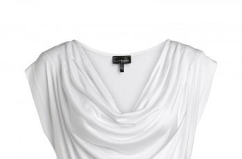 T-shirty z kolekcji KappAhl na sezon wiosna/lato 2012