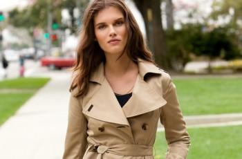 Wiosenno-letnia kolekcja H&M dla kobiet