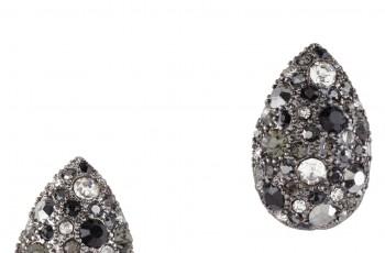 Wyrazista biżuteria marki ALDO