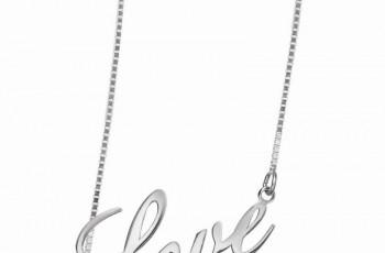 Yes Icons Collection - biżuteria na Walentynki