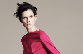 Zara dla kobiet - wiosna/lato 2011
