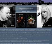 0 Zespół muzyczny na wesele IDOL -Śląsk ,Katowice,Rybnik