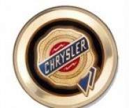 """100%"" auto do ślubu - Chrysler PT Cruiser"