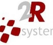 2R System