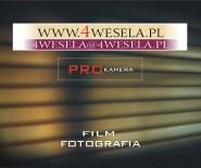4 wesela