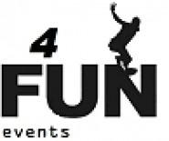 4FUNevents - organizacja przyjęć i bankietów