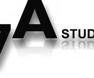 7A studio