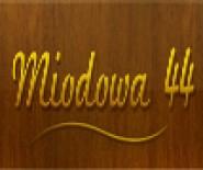 """""""Miodowa 44""""  Pub, Restauracja, Wesela"""