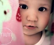 A.MILAN FOTOGRAFIA - Fotografia dziecięca