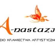 A-Nastazja, pracownia krawiectwa artystycznego