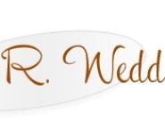 A.R.Weddings