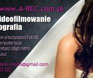 A-REC.com.pl