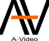 A-Video
