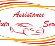 AAS - Assistance Auto Service