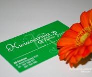 ABCentrum Kwiaciarnia Zielone Pojęcie