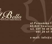 ABello Studio Dekoracji i Organizacji