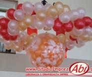 ABI Studio Dekoracji i Organizacji Imprez