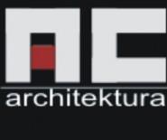 AC ARCHITEKTURA pracownia projektowa