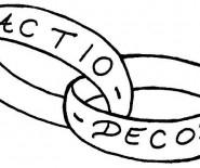Actio-Decor