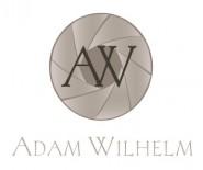 Adam Wilhelm Fotografia Ślubna