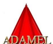 ADAMEL